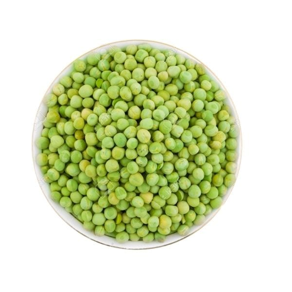 Green peas dry whole