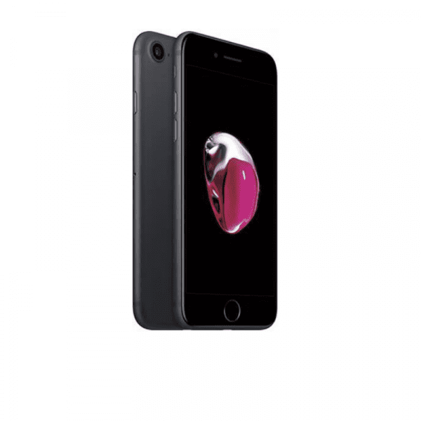 Buy IPhone 7 (32gb) Second Hand with Free SIM Online