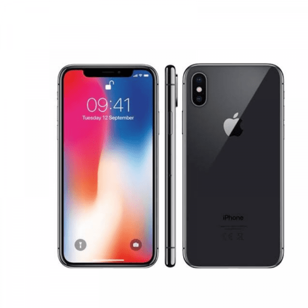 Buy Online iPhone 8 256gb Second Hand with Free SIM