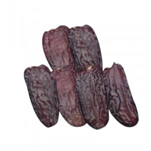 PIYAROM DATES (Khejur) 1BOX