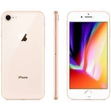 Shop IPhone 8 (64gb) Second Hand with Free SIM Online