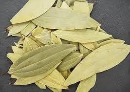 Bay Leaf (Tej Pata)100Gm)