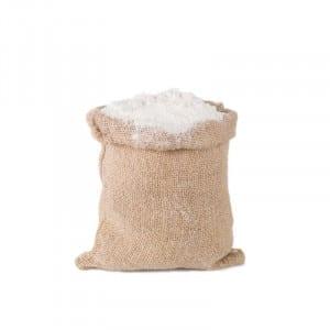 Atta (bột)