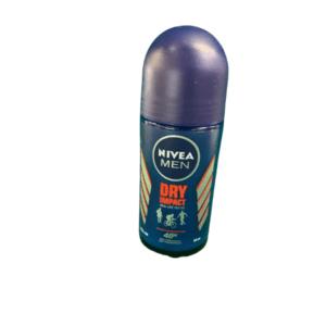 ニベアメンズ(ドライインパクト)