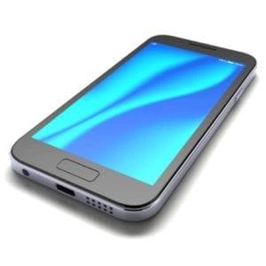 Điện thoại di động